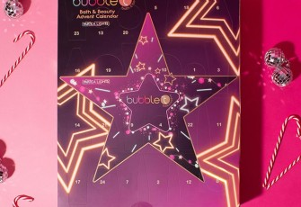 Bubble T Cosmetics Ultimate Star Advent Calendar 2020