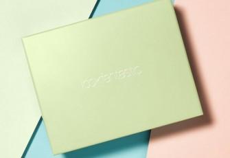 Lookfantastic Beauty Box April 2018