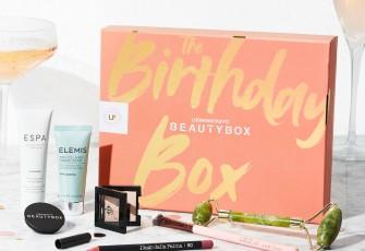 Lookfantastic Beauty Box September 2020