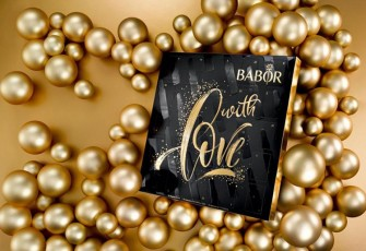 BABOR Advent Calendar 2020