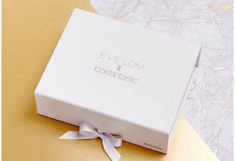 LookFantastic x Eve Lom Limited Edition Beauty Box