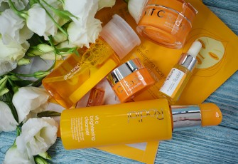Наполнение Lookfantastic x Rodial Limited Edition Beauty Box