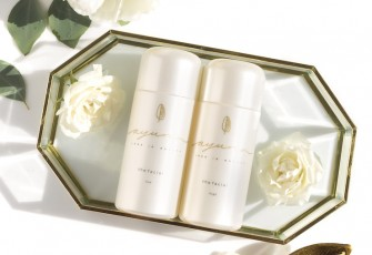 Beauty Heroes Ayuna Limited Edition Skincare Discovery