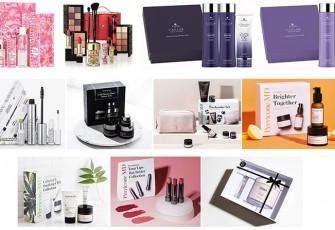 Рождественские лимитированные наборы Perricone MD, Milk Makeup, Elizabeth Arden, Alterna, Chantecaille и OUAI 2020