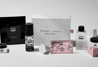 LookFantastic X Erno Laszlo Limited Edition Beauty Box
