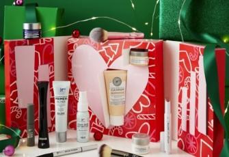 IT Cosmetics Advent Calendar 2021