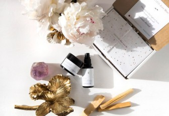 Наполнение Beauty Heroes Beauty Discovery December 2018