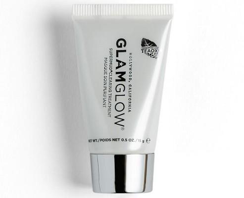 GlamGlow Mini Supermud Mask