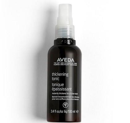 Aveda Hair Thickening Tonic