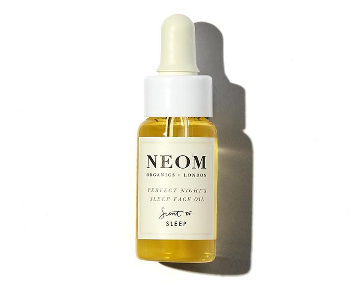 Neom Organics London Perfect Night's Sleep Face Oil