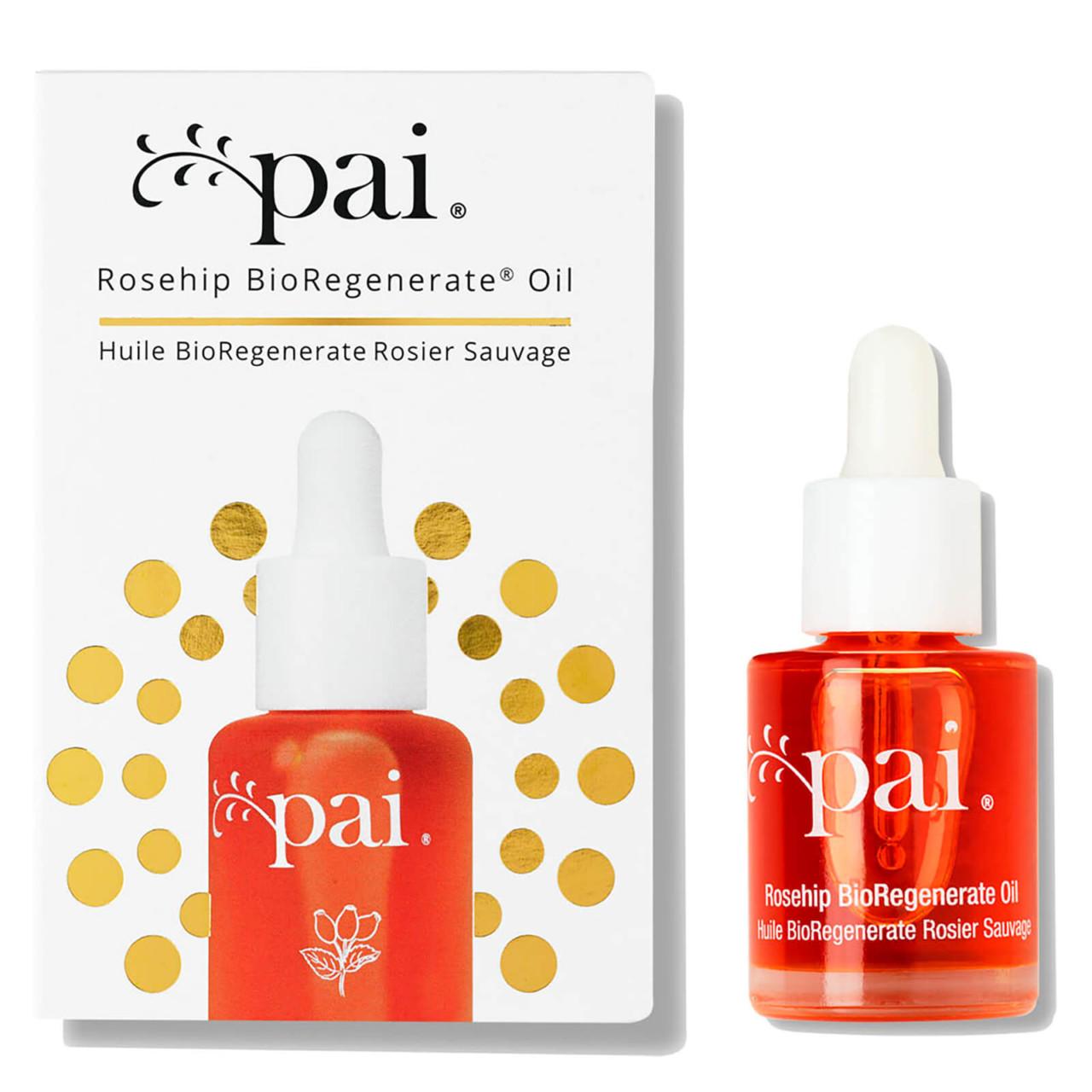 Pai Rosehip BioRegenerate Oil Mini