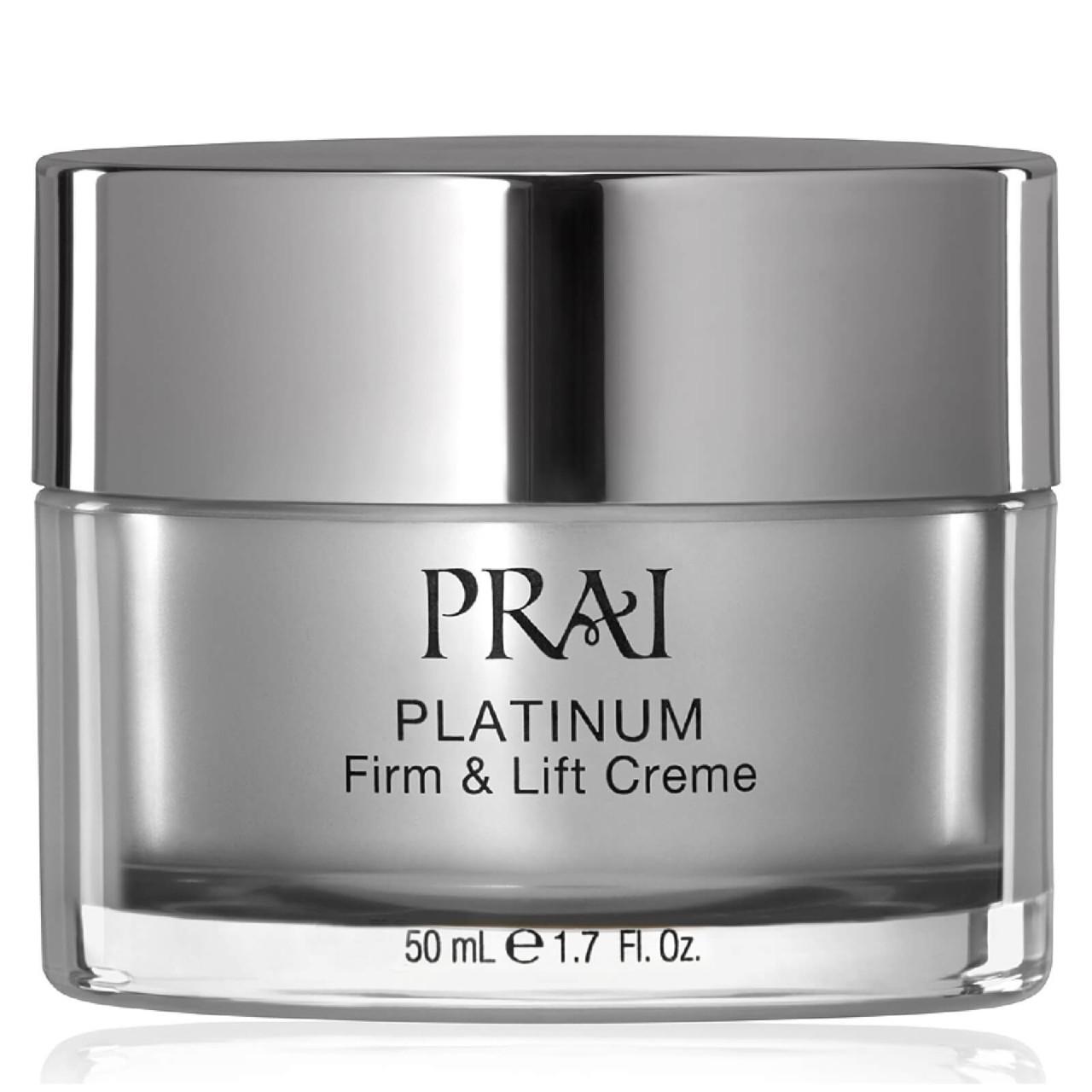 Prai Platinum Firm & Lift Crèm