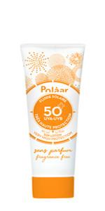 Polaar Very High Protection Sun Cream SPF 50+