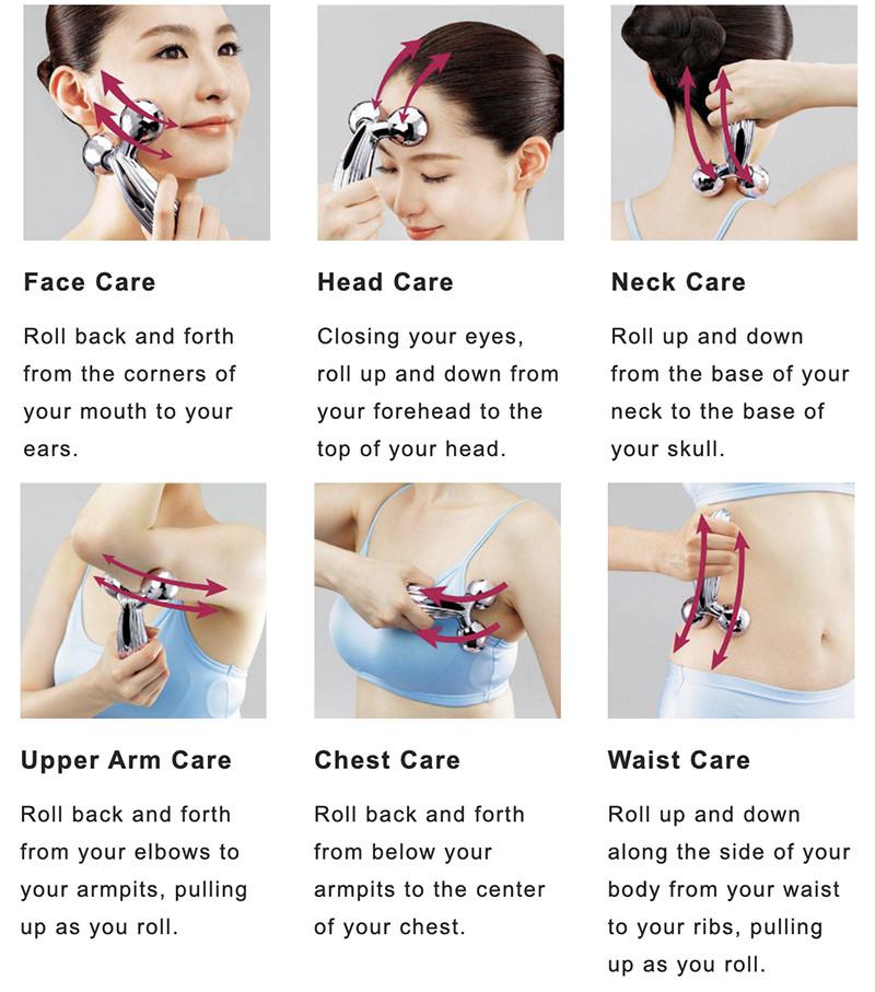 Японский массажер refa отзывы beurer массажеры для ног