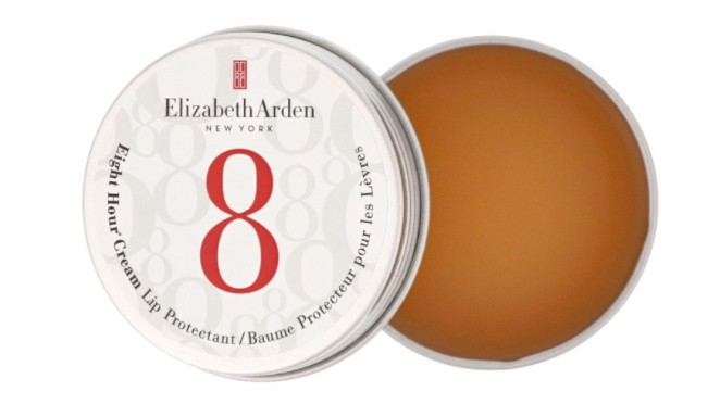 Elizabeth Arden Lip Care Eight Hour Lip Protectant Tin