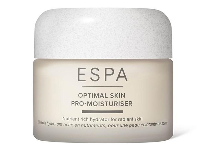 ESPA Optimal Skin ProMoisturiser