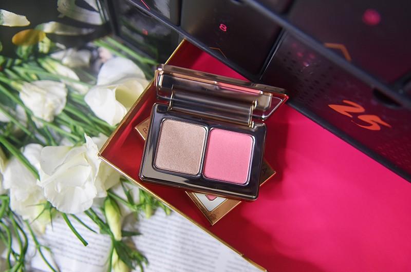 Natasha Denona Mini Blush & Glow