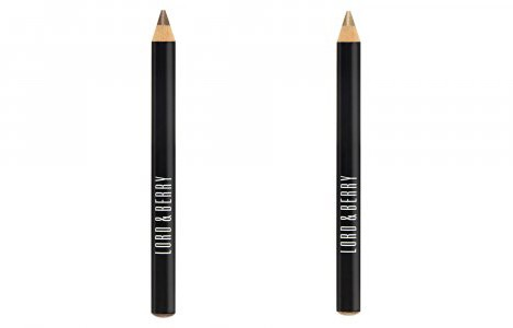 Lord & Berry Line/Shade Glam Eye Pencil