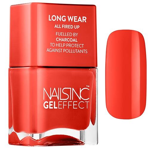 Inc.redible Nail Polish