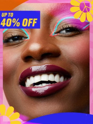 распродажа средств для губ на BeautyBay