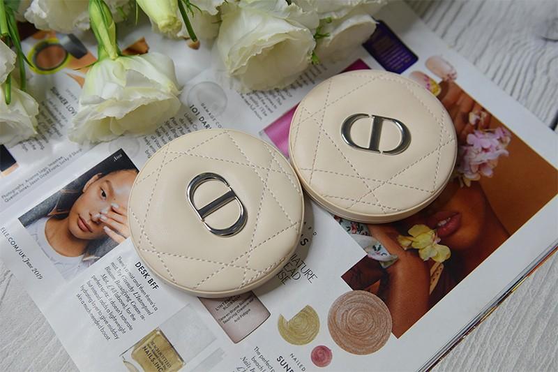Dior Forever Natural Bronze Powder