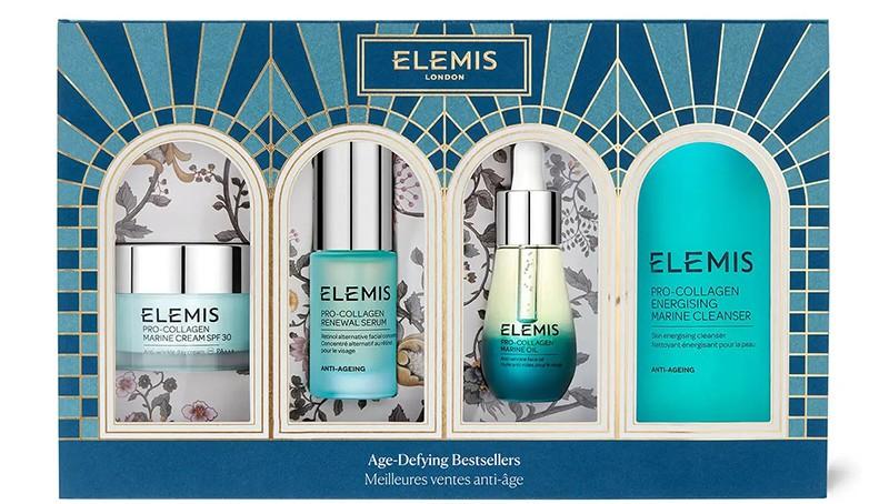Elemis Kit: Age-Defying Bestsellers
