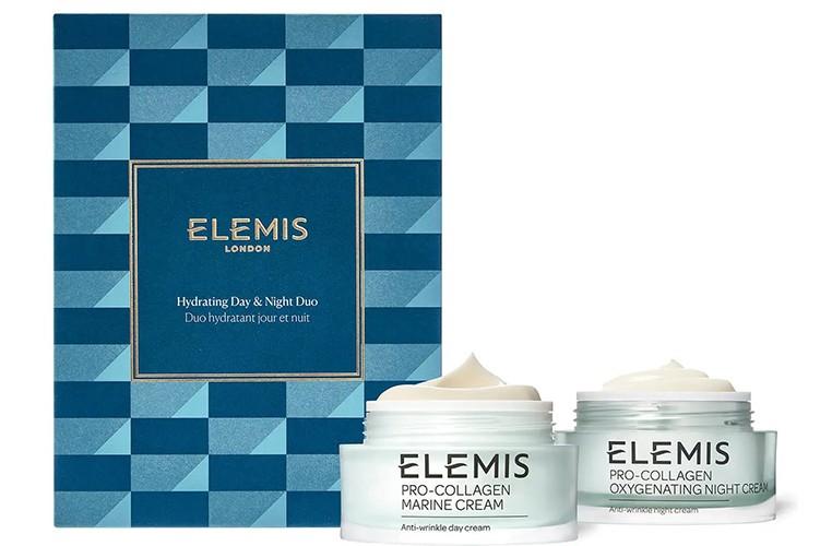 Elemis Kit: Hydrating Day & Night Duo