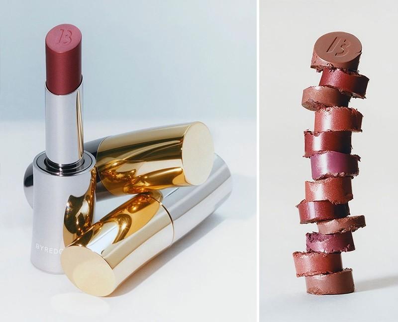 Byredo Shimmering Lipstick