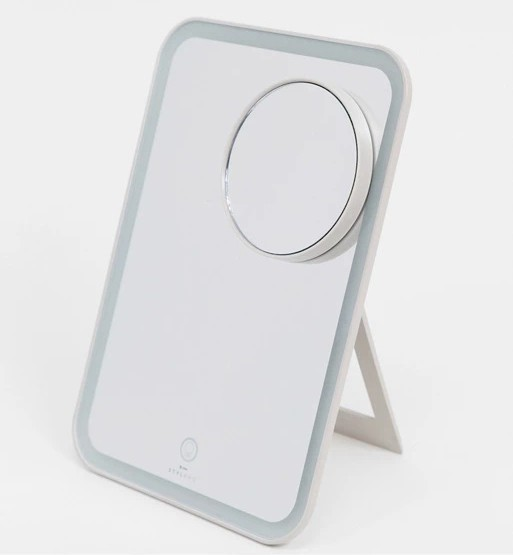 Stylpro X Asos Exclusive Light Up Mirror